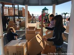 CardboardChallenge2016-studentphotos-4 (United Nations International School) Tags: carla elsa school studentphotos unis