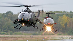 MBB Bo 105 P1A1 PAH 87+66 Heer | Bo 105 FlyOut Celle 2016 (Horatiu Goanta Aviation Photography) Tags: mbb bolkow blkow messerschmittblkowblohm bo105 mbbbo105 blkowbo105 bolkowbo105 bundeswehr heer germanamy gunshiphelicopter helicoptergunship antitankhelicopter panzerabwehrhubschrauber kampfhubschrauber combathelicopter airforce militaryaviation helicopter hubschrauber chopper heli helo transporthelicopter transporthubschrauber turbine turbineengine turboshaft coldwaraircraft coldwarhelicopter nato display airshow aerobatics aircraft airplane flugzeug flughafen aviation aerospace flugschau celle natoflugplatzcelle ethc celle2016 bo105flyout bo105flyoutcelle flugplatz luftwaffensttzpunkt afb airforcebase fliegerhorst germany deutschland horatiu goanta horatiugoanta