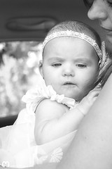 Bautizo Yaremi (ma_rohe) Tags: bautizo bautizos celebraciones bautismo baby babygirl littlebaby babyphotographer babyphotographie newborn newbornsession babyphotoshoot nikon nikonistas nikond3200 leonesp