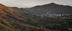 Kai Kung Leng (Lamuel Chung) Tags: mountain mountains mount landscape land village sunset kai kung leng  sunshine nikon d7100 1685 hike hiking hill outside scenic outdoor lens hongkong asia autumn