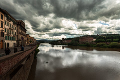Firenze II (apedromagalhaes) Tags: italy canon6d canon1740l landscape firenze florence
