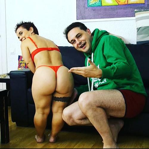 Porno porn sexo sex