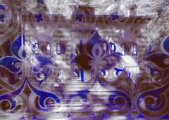 Ein Traumhuschen? (novofotoo) Tags: bavaria bayern deutschland digitalimaging doppelbelichtungkamera ettal germany linderhofpalace marokkanischeshaus mehrfachbelichtung oberbayern schlosslinderhof multipleexposure