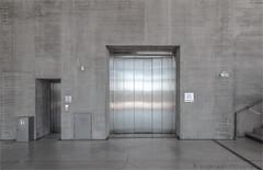 Musée des Confluences - Coop Himmelb(l)au