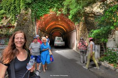 Cinque Terre Italy (Rex Montalban Photography) Tags: cinqueterre italy monterossoalmare rexmontalbanphotography