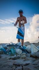 cleanup julien (yepabroad) Tags: maldives malé surf bodyboard atoll baa raa swiss oomidoo drone