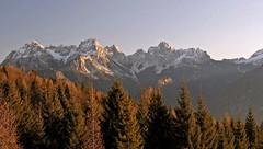 San Sebastaiano - Tamer Group (Dolomites) (ab.130722jvkz) Tags: italy veneto alps easternalps dolomites ssebastaianotamergroup mountains