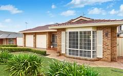 3 Birgitte Crescent, Cecil Hills NSW