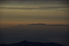 DSC_6141 (satoooone) Tags: fujimountain mountfuji  nikon d7100 snap nature  trek trekking hike hiking japan asia landscape