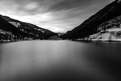 DSC04820 (frame=photo) Tags: gerlos austria pinzgau water lake alps kaprun zellamsee salzburg