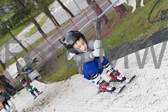 SciSintetico1709Venerdi copia (ercolegiardi) Tags: altreparolechiave sport sci