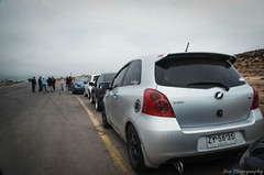 DSC_0054 (leo_fernandez123) Tags: toyota yaris vitz vios stance stanced cambergang low