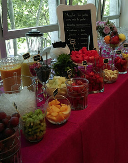 flor-de-sal--comida-deliciosa-y-artesanal-1_30790247320_o