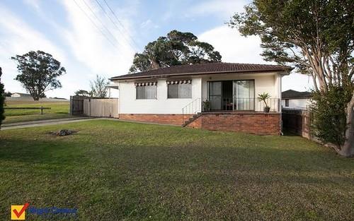4 Elouera Street, Lake Illawarra NSW 2528