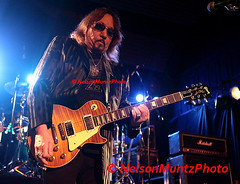 1DX_0156 (NelsonMuntzPhoto) Tags: acefrehley kiss genesimmons paulstanley lancaster pa pennsylvania thechameleonclub chameleon club guitar lespaul canoneos1dx canon1dx