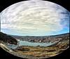 St-John's harbour_stitch (le Brooklands) Tags: cabottower d7000 hdrphotographic newfoundlandlabrador sigma1224mm stjohns stjohnsharbour stitch