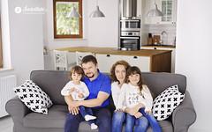 swietliste-fotografujemy-emocje-fotografia-rodzinna-Bydgoszcz-styl-skandynawski