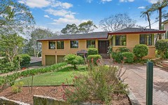 2 Bushlands Place, Hornsby Heights NSW
