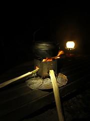 IMG_8493 (Thorius) Tags: bushcraft hobo stove titanium ultralight camping outdoor primus firebox nano