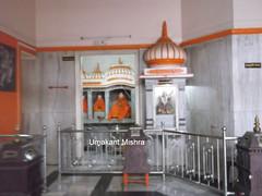 Bhaktidhama-Nasik-24 (umakant Mishra) Tags: bhaktidham bhaktidhamtemple bhaktidhamtrust godavaririver maharastra nashik pasupatinathtemple soubhagyalaxmimishra touristspot umakantmishra