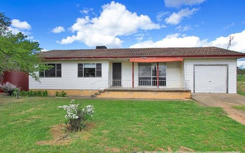 966 Manilla Road, Tamworth NSW 2340