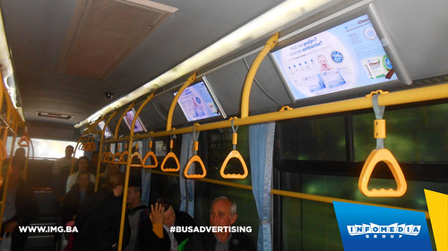 Info Media Group - BUS  Indoor Advertising, 10-2016 (6)