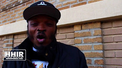 BRIZZ RAWSTEEN TALKS EBC, ARSONAL RETIRING + SAYS HES BACK ON... (battledomination) Tags: brizz rawsteen talks ebc arsonal retiring says hes back on battledomination battle domination rap battles hiphop dizaster the saurus charlie clips murda mook trex big t rone pat stay conceited charron lush one smack ultimate league rapping king dot kotd freestyle filmon