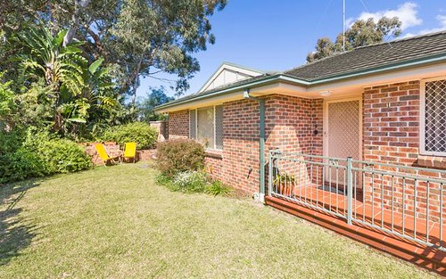 1/148 Karimbla Road, Miranda NSW 2228