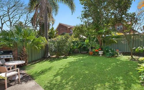 2/5 Hill Street, Woolooware NSW 2230