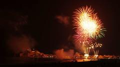 2016-09-11 00-32-41 K3 IMGP1103ak (ossy59) Tags: feuerwerk fuegosartificiales fuegos fireworks fiestaspatronales peniscola pentax k3 tamron tamron2875 tamron2875mmf28 tamronspaf2875mmf28xrdi tamronspaf2875mmf28xrdildasphericalifmacro