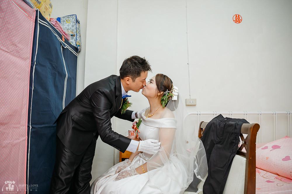 婚攝-婚禮記錄_0092