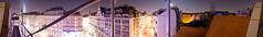 Kapuzinerkirche / #05 (2016) (T I M S T A N I) Tags: panoramaphotography panoramicphotograph pano photo constructionsite lowlight longexposure night architecture building church construction reconstruction cityscape skyline view urban urbandevelopment roofing urbanexploring city citycenter downtown innercity historiccenter historiccitycenter vienna wien 1010 kirchestmaria kapuzinerkirche neuermarkt