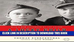 [PDF] A Lucky Child: A Memoir of Surviving Auschwitz as a Young Boy Full Online (sendisilits) Tags: pdf a lucky child memoir surviving auschwitz young boy full online