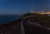 Cabo da Roca II (apedromagalhaes) Tags: canon6d canon1740l longexposure sunset
