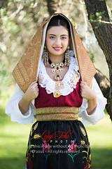 IMG_3616 (luigitolu) Tags: luigitoluphoto luigi tolu photo book portfolio folk folklore sardegna sardinia maracalagonis abito sardo abitosardo cagliari casteddu girl ragazza tradizioni popolari tradizione