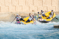 2016 maxbuzin [IMG_1021] (_maxbuzin) Tags: uae abu dhabi al ain dubai ifr world rafting championship 2016 photo photography canon sports esporte foto fotografia