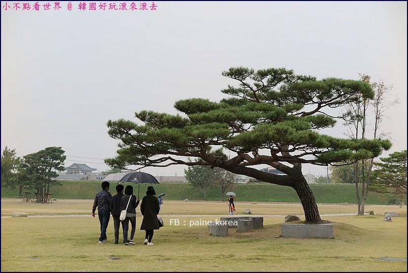 海美邑城 2013.JPG