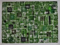 2016-11-16 478 (Alain Bgou Images) Tags: paint painting peinture acrylique acryl alainbegou