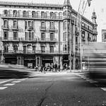 Barcelona mon amour thumbnail