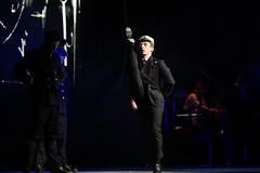 TitanicDance - Branson, Missouri (Millennium Forum Theatre & Conference Centre) Tags: millenniumforumtheatreconferencecentre derry londonderry northernireland titanicdance branson missouri titanic
