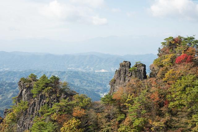 霊山 03