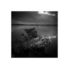 Speers Point (ssoross1) Tags: speerspoint lakemacquarie