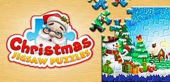 christmas puzzles (t.pajak) Tags: christmas jigsaw jigsawpuzzles jigsawpuzzle puzzles kids appsforkids androidapps kidsapps christmasapps