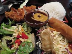 IMG_2989 (pbinder) Tags: 2016 201605 20160517 may tuesday tue leawood kansas ks leawoodkansas ra sushi rasushi bento box bentobox