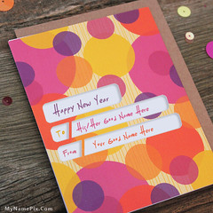 Happy New Year Cards (SamAlex1122) Tags: newyearseve newyearsevequote quotes newyearsevesaying newyeareveimage newyearimages newyear year year2017 newyear2017 newyearsday newyearswishes happynewyear happynewyearwallpaper happynewyearimages cards ecards greetings newyearcards 2017cards 2017 pictures images happy happiness photos welcome2017 welcome welcomenewyear amazing awesome cool best top name namephotos mynamepix wishes wish event day celebration decoration