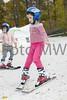 SciSintetico1650Venerdi copia (ercolegiardi) Tags: altreparolechiave sport sci