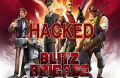 We have update BLITZ BRIGADE generator today, many user has been success generated BLITZ BRIGADE Coins and Diamond for free. #hack #legit #like4like #generator #android #TagsForLikes #gamecheat #today #hacked #lol #free #BlitzBrigadeCheat #hacked #reddit (usegenerator) Tags: usegenerator hack cheat generator free online instagram worked hacked