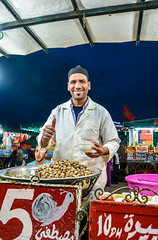 20161103-DSC_0778.jpg (drs.sarajevo) Tags: djemaaelfna morocco marrakech