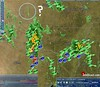 4/3/2012  2 PM CDT  DALLAS TORNADO and Beam
