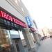 Columbia Heights | IHOP Restaurant